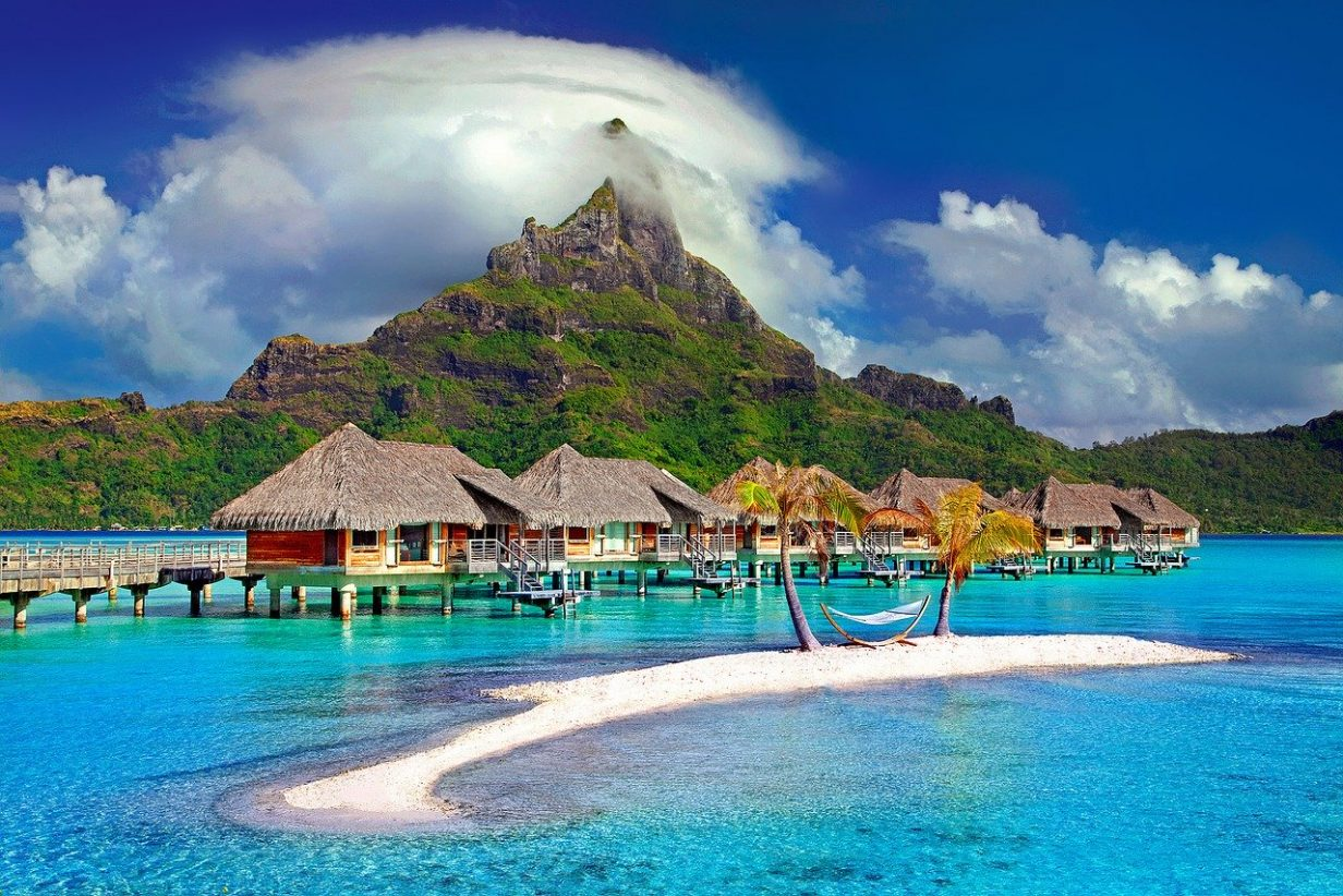 Amazing Hotel Deals - USA, Caribbean & Mexico -Up To 85% Off 1